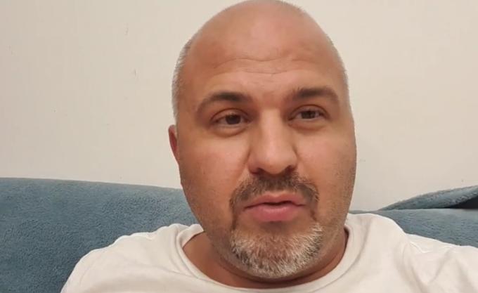 Emanuel Ungureanu nemulțumit de activitatea lui Nicușor Dan